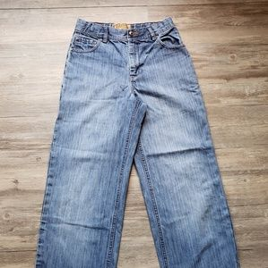 Old Navy Loose Fit Boys Jeans